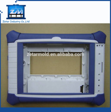 Household Product Double Color Plastic Injection Moulding Shaping Mode