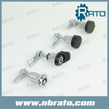 Cerradura de la leva de la compresión del cilindro de la alta calidad