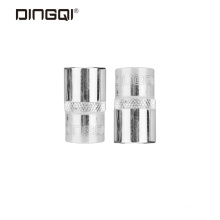 DingQi Metric Repair Tools Rolling Belt Deep Socket