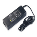 OEM ODM 24V адаптер переменного тока с сертификатами UL CE