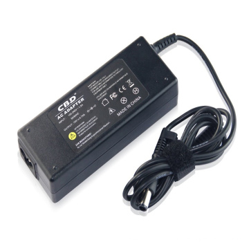 UL, FCC, CE, GS одобрены 24V 1A 2A 3A 4A 5A 6A 7A 8A 9A 10A адаптер питания