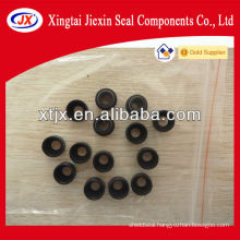 Wholesaler for NBR/Viton oil seal