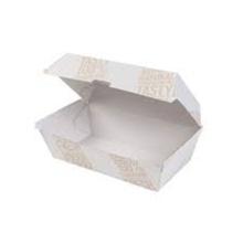 Kotak makan tengah hari kadbod