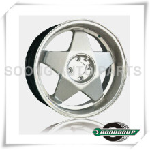 Land Rover High Quality Alloy Aluminum Car Wheel Alloy Car Rims