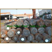 Ck45, C45 / 1045 Barra redonda de acero redondo de acero al carbono