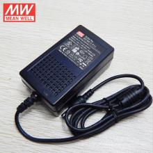 3 jahre garantie mit UL CE CB PSE CCC GS KC zertifikat 18 Watt zu 280 Watt Original MEAN WELL ac dc adapter