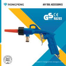 Rongpeng R8203 Accessoires pour outils pneumatiques