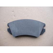 oem-quality SAAB 9-5 OPEL insignia 08 brake pads