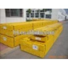 wbp glue scaffolding board