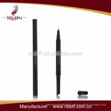 AS90-7, 2015 Новый модный пластиковый автоматический карандаш для бровей