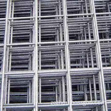 Welded Wire Mesh Panel, Building Mesh Wire, Expanded Metals, Used for Building and Exhibition Shelve