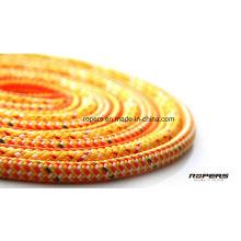 China fabricação de corda de resgate de água