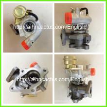 TF035 49135-03111 49135-03110 49135-03130 Me202012 Turbocompresseur pour Mitsubishi Fuso
