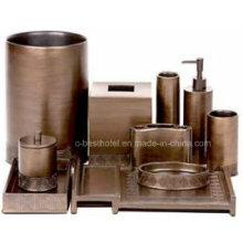 Гостиничный номер Amenity Suit Resin Products