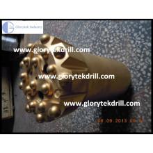 Кнопки t38 76мм нить рок Сферически бит