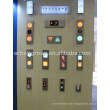 Aufzugshalle Laterne, Indikator, Lift Teile