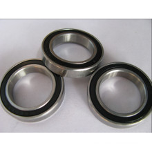Thin-Walled Deep Groove Ball Bearing (6803)