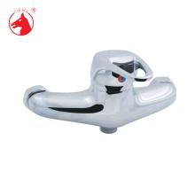 Mezclador profesional de la ducha de la fabricación de China