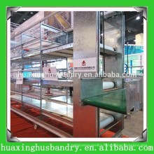 popular hot selling Chinese poultry equipment for layer