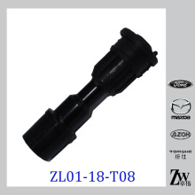 New Arrival Mazda 323 BJ 1.6 ZL01-18-T08 Ignition coil Rubber Boot