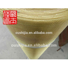 Phosphor bronze wire netting& Copper nets
