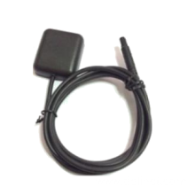 Gnss Module Antenna with 4P