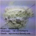 Антиэстрогеновый стероидный порошок Femara Letrozole для лечения рака молочной железы 112809-51-5