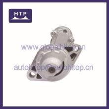 Arrancador de arranque de motores de automóvil para HONDA 31200-RAA-A01