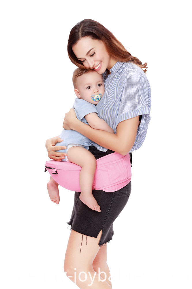 New Upgraded Baby Carrier Seats