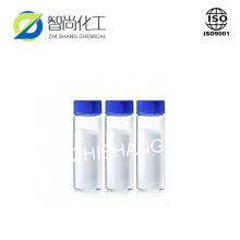 Additifs alimentaires 9002-18-0 Agar biologique