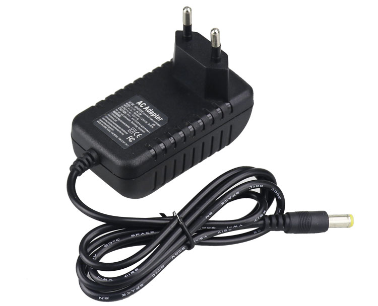 5V 2A wall mount charger