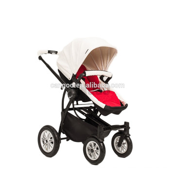 2015 new style stroller for baby ,kids or childr,city select baby jogger