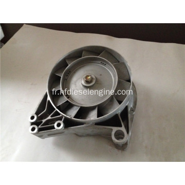 deutz 511 parts F2L511 ventilateur