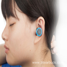 China for Bluetooth Headset Wireless Bluetooth Earphones Powered By CSR A64110 export to Portugal Wholesale