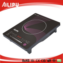 CB CE EMC RoHS Induction Hob for European Market Model Sm22-A32