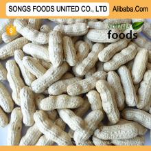 Best Peanut Price Songs Foods Company