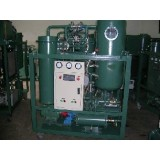 Turbine oil recycling,oil filter,oil regeneration