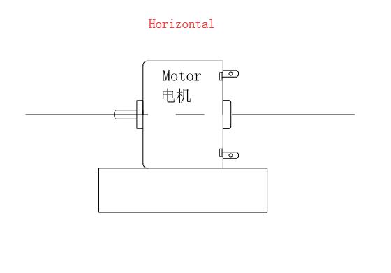 Dc Motor 2