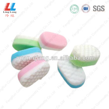 wasves cellulose bath sponge