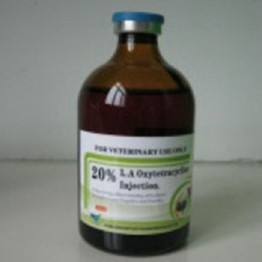 Oxytetracycline hcl injection20.jpg_220x220
