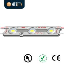 UL IEW220B IP65 SMD5730 Módulo de LED de Injeção