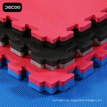 3cm Puzzle Tatatmi Muster 100cmX100cm Puzzle Mat