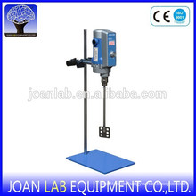 JOAN laboratory mixer china para la venta