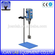 JOAN laboratory mixer china for sale