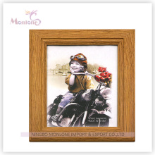15*20cm Photo Frame, Home Decoration (Density Fibre Board)