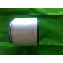 полиэстер супер ярким образом Маши Tri угол ткань 200d/96f цепкости