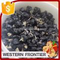 Bon fournisseur fiable / séché style black goji berry