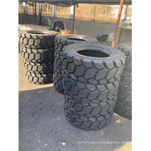 Bonway High Quality Solid Pneumatic Forklift Tyre 28X9-15 650-10 10-16.5