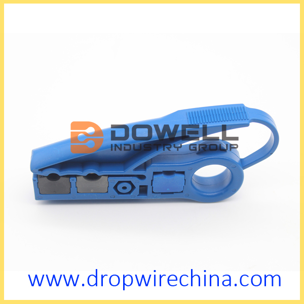 High Quality Material Cable Strippers
