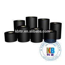 Produtos de preço competitivo de fita preta de alta qualidade diferentes tipos de fita de impressora